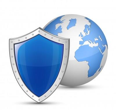Top 5 Active Directory Best Practices – Matrixforce Pulse