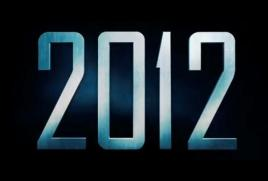 2012-year-end