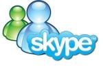 Skype Messenger