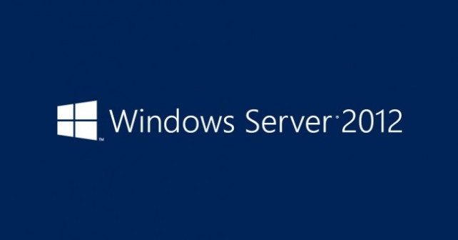 windows server 2012 r2 upgrade tips � matrixforce pulse