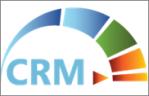 CRM Dynamics Logo