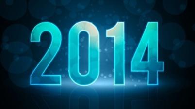 2014 Logo
