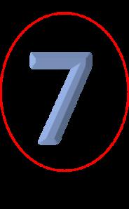 7 Things Image