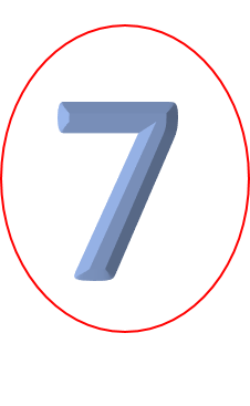 7 Things Image