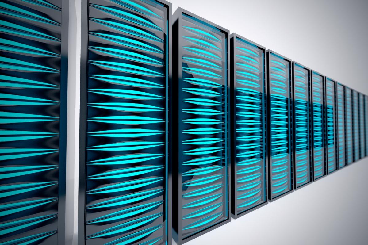 Understanding Azure Site Recovery