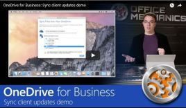 next-generation-onedrive-for-business-demo