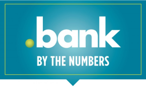 Dot Bank The Numbers