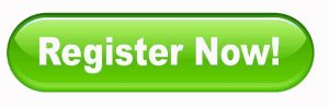 Register Now button Green