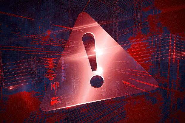 Office 365 Outage Alert – Matrixforce Pulse